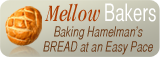MellowBakers.com